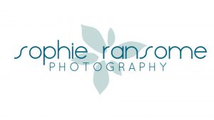 sophy ransome photography